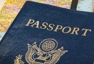 SETX Senior Living - Senior Travel