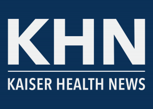 Kaiser Health News on SETX Senior Living