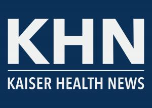 Kaiser Health News on SETX Senior Living