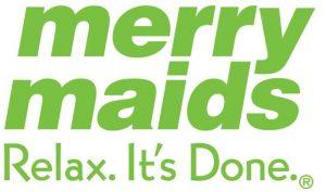 Merry Maids – SETX Senior Living – Southeast Texas Senior