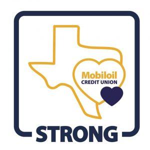 Mobiloil Credit Union Setx Senior Living Southeast Texas Senior
