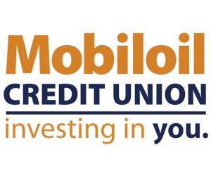 Mobiloil Credit Union Setx Senior Living Southeast